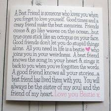 birthday card for best friends best friend birthday card ebay