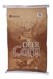 what time does dickssportinggoods open on black friday wildgame innovations deer corn u2013 40 lb bag u0027s sporting goods