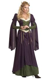 renaissance u0026 medieval costumes for festivals u0026 halloween