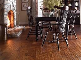 58 best floor images on home flooring ideas and