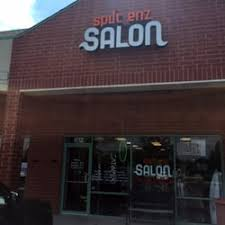 split enz salon 13 photos u0026 14 reviews hair salons 812