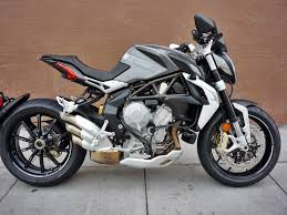 tags page 6 new used mvagusta motorcycle for sale fshy net