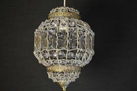 moroccan ceiling light fixtures luxurious and elaborate moroccan ceiling light light fixtures