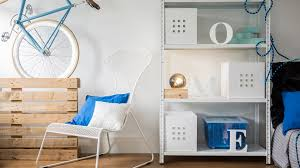 15 home design tips for small spaces revolution pre crafted