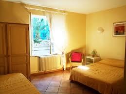 chambre d hote fontjoncouse chambres d hotes durban corbières l amandier