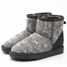 large womens boots australia boots australia winter boots slip on warm boots