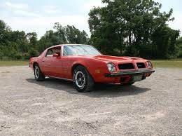 coal update 1974 pontiac firebird esprit u2014 in praise of fun