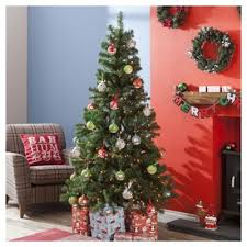 buy 6ft tree evergreen fir from our trees range