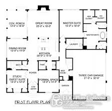 country french home plans princeton edg plan collection