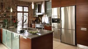 laboratoire de cuisine une cuisine équipée les idées de ma maison