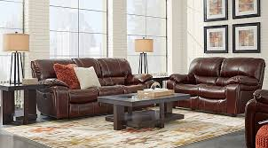rooms to go living rooms leather living room sets furniture suites