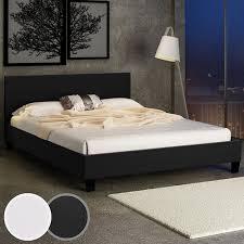 chambre avec pas cher avec pas coton reine suspendu chambre rangement decoration conforama
