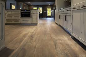 woods for reclaimed wood flooring floor pros and cons