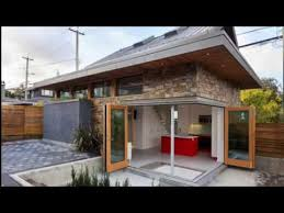 Home House Design Vancouver Amazing 800 Sq Ft Laneway Home In Vancouver Small House