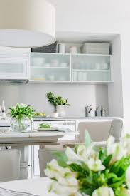 61 best galley kitchen renovation images on pinterest home