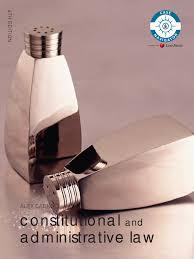 principles of criminal law 5th edition precedent english law