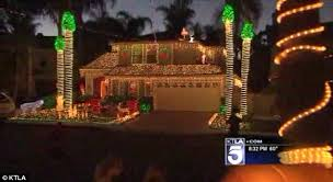 the grinch christmas lights grinch officials entire take its christmas