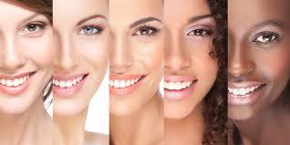 Does Laser Teeth Whitening Work Teeth Whitening Dubai Legacy Dental Center Dubai