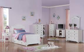 youth bedroom sets cm7035 bella youth bed boys bedroom sets