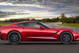 2014 chevrolet corvette stingray price gm reveals 2014 chevrolet corvette stingray price chevy high