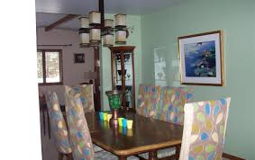 Best Fabric For Dining Room Chairs Dining Room Nice Dining Room Chairs Awesome Fabric Dining Room