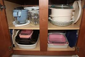 Kitchen Cabinet Storage Units Outstanding Vintage Habersham Kitchen Cabinets And Kitchen Island