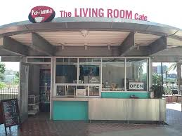 Livingroom Cafe The Living Room San Diego San Diego Hotel Rating 4 0 Pearls