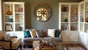 popular living room paint colors ecoexperienciaselsalvador
