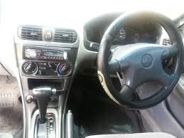 nissan sunny 2002 interior nissan sunny b15 reviews prices ratings with various photos