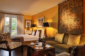 design hotels sylt the george hotel hamburg hotel hamburg hotel juwelen