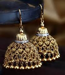 indian jewellery a look at versatility sunith samdaria pulse