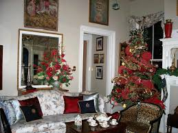 Leather Storage Ottoman Coffee Table Modern Sofas Under Sectional Astoundingoot Sofa Living Room