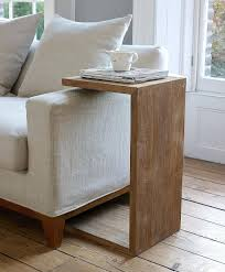 Modern Sofa Tables Side Table Pinterest Side Tables Ideas About Modern Sofa Table