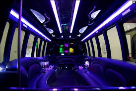 party rental minneapolis weddings renee s limousines minneapolis mn