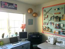 Craft Room Office - office design 10 beautiful small backyards small officecraft