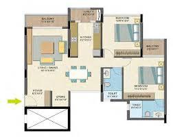 Caesars Palace Floor Plan 28f1 Jpg