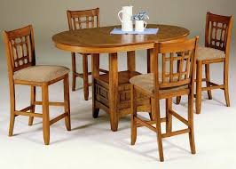 Dining Room Sets Clearance Gorgeous Pub Table Sets On Sale U2014 All Home Ideas And Decor