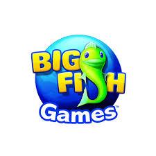 big fish coupons promo codes deals november 2017 groupon