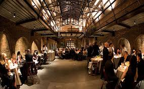 Wedding Venues Nyc Where To Get Married In New York City U2013 Nyc Wedding Venues With