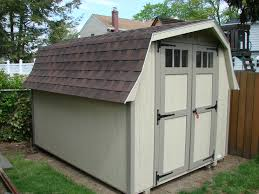 The Barn Yard Sheds Amish Built Storage Sheds Barns Garages U0026 Gazebos Photo Gallery
