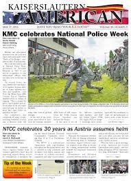 kaiserslautern american may 27 2016 by advantipro gmbh issuu