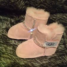 ugg sale baby best 25 baby uggs ideas on uggs for baby