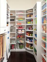 kitchen cabinets pantry ideas 10 kitchen pantry design ideas eatwell101