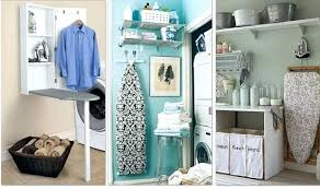 wall mount ironing board cabinet white wall mount ironing board cabinet white cool board for splendid wall