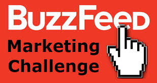 Challenge Buzzfeed Buzzfeed Marketing Challenge Scottcowley