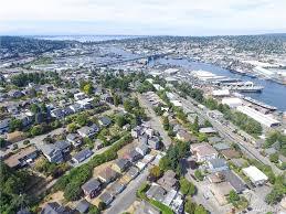 Seattle Wa Zip Code Map by 3449 9th Ave W Seattle Wa 98119 Mls 1183386 Redfin