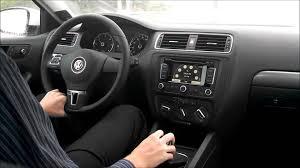 2013 volkswagen jetta tdi premium 6mt test drive youtube