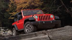 compare jeep wranglers compare 2017 jeep wrangler vs 2016 wrangler spartanburg sc
