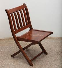 Indian Dining Chairs Teak Dining Furniture Archives Wooden Furniture In Teak Wood