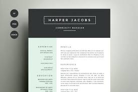 modern resume template free download docx viewer free creative cv templates docx resume download word bank r no
